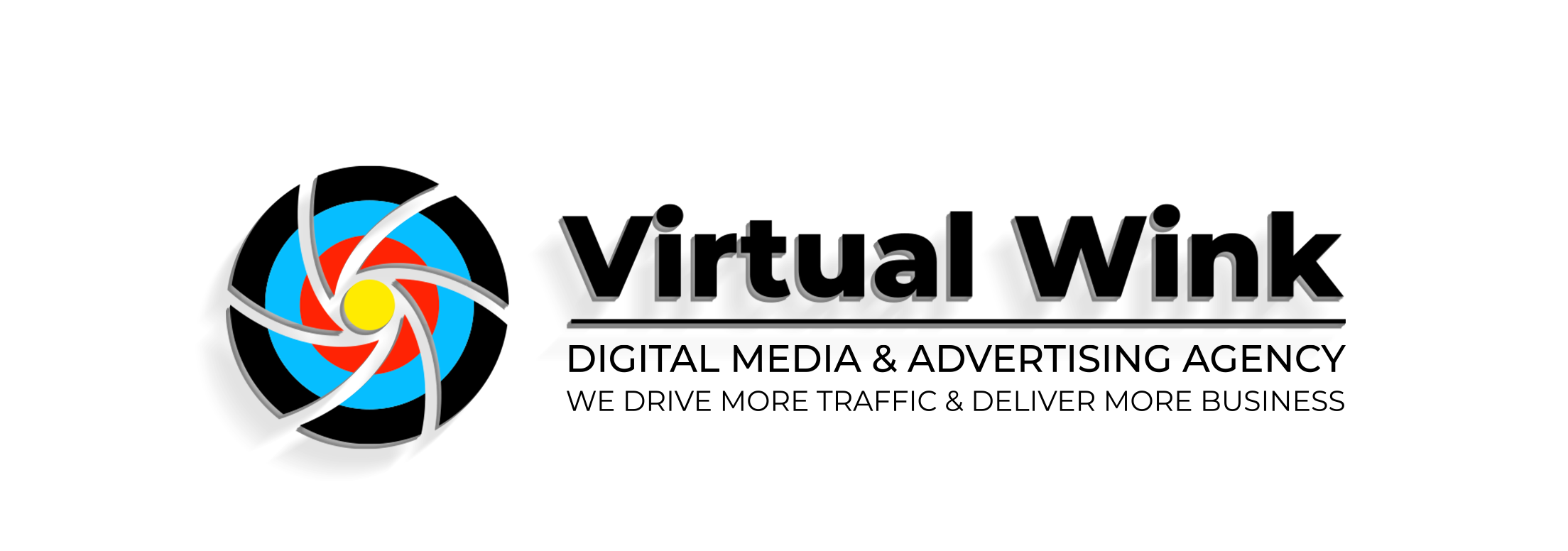 Virtual Wink